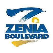 zenia-boulevard
