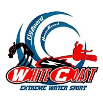 whitecoast-flyboard