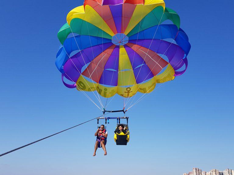parasailing_adaptado_01