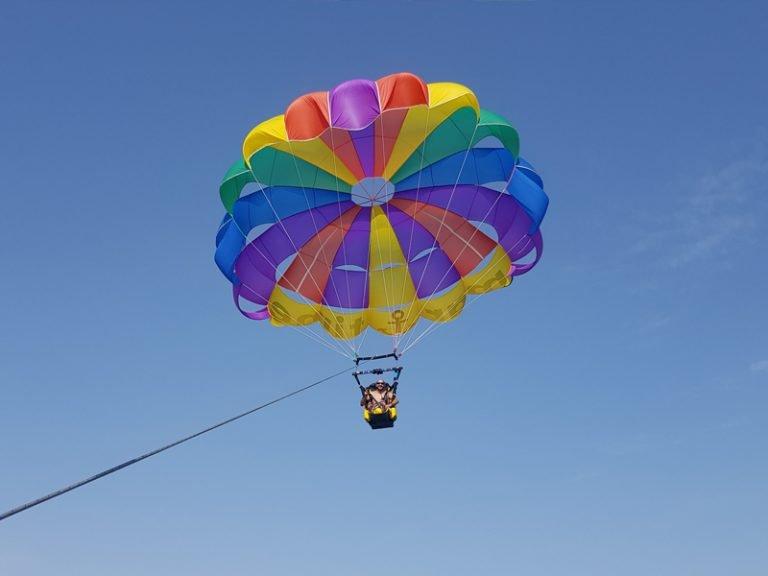 parasailing_adaptado_02