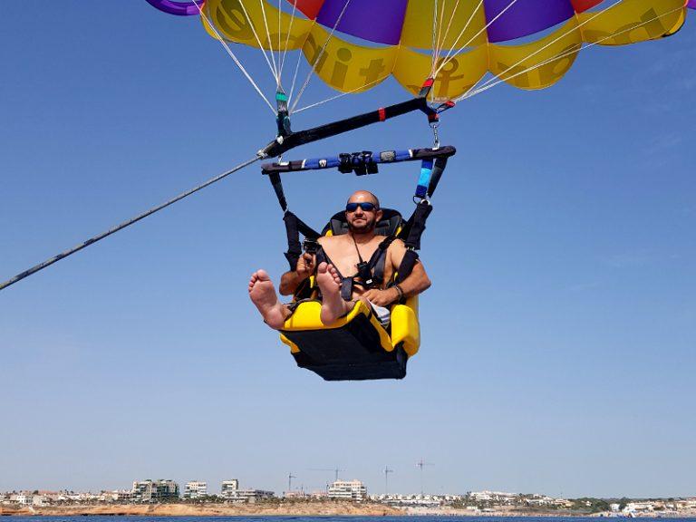 parasailing_adaptado_04
