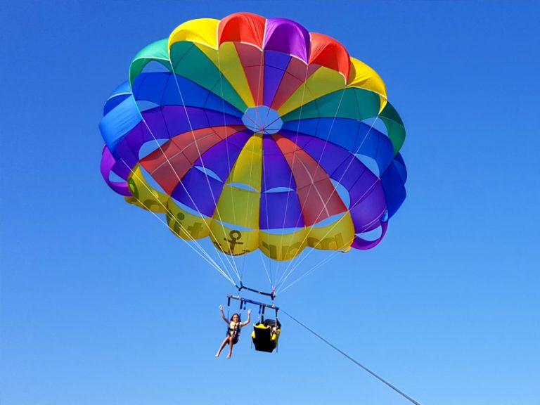 parasailing_adaptado_05