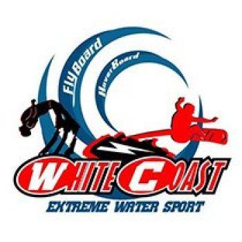 whitecoast-flyboard